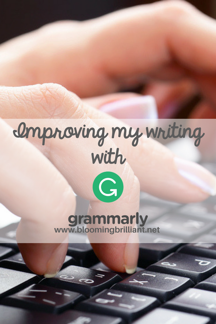 How can gramarly transform your writing today?